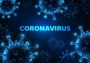 O novo coronavírus (SARS-CoV-2)